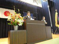学校長式辞.JPG